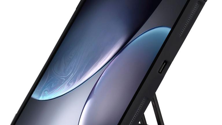Защо да си купим новия iPad Pro