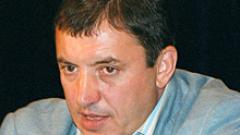 Алексей Петров остава Изпълнителен директор на ССИ