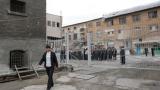 ЕСПЧ замрази жалбите срещу България за лошите условия в затворите
