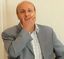 Шефът на ГДБОП вече следствен за тежко престъпление
