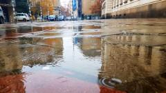 МВР-шефове внимават за наводнения по региони