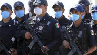 "14 нови случая на ""свински грип"" в ЕС за ден"