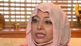 """Жените в Кьолн сами си били виновни, смята """"наша"""" пакистанка"""