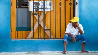 Венецуела изтрива пет нули от валутата си
