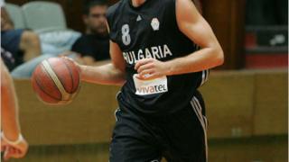 Загуби за тимовете с българи в Испания