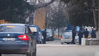 """""""Килърът"""" Сумиста се жалва от тежките условия в следствените арести"""