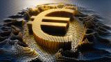 Европейците искат дигиталното евро да е поверително, безопасно и евтино