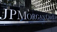 Как съдбата на Венецуела попадна в ръцете на JPMorgan?