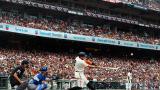 Холандия с трета поредна европейска титла в бейзбола