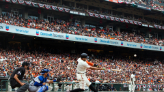 Историческо споразумение слага край на бягствата на кубински играчи на бейзбол в САЩ
