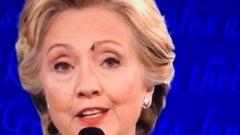 Клинтън призова ФБР да публикува всички факти за нейните мейли, по които работи