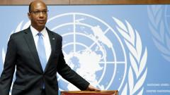 САЩ започват преговори за включване на Китай в Нов СТАРТ