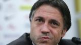 Бекали предлага играчи на Левски