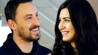 Звезди от турските сериали се разведоха