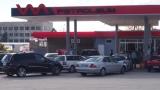 Марешки строи евтина бензиностанция и в София