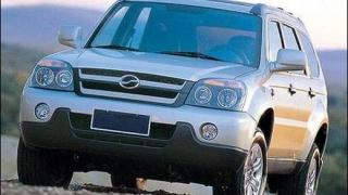 Китай и Йордания ще правят заедно автомобили