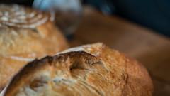 Цената на хляба нямало да скочи, въпреки спада в добивите на пшеница
