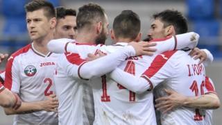 Неубедителна България излъга Казахстан в последната секунда