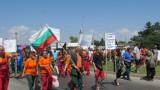 """Служителите в """"Дунарит"""" искат обратно Кръстьо Кръстев в ръководството"""