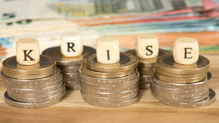 Застаряването може да предизвика по-дълги рецесии в Европа