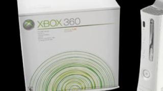 Конзолата Xbox даде преднина на Microsoft на игровия пазар