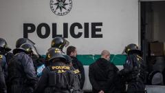 Чехия създава център за борба с фалшивите новини