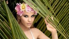 ДесиСлава замина с любимия за Малдивите (СНИМКИ)