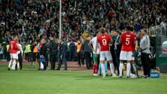 Мачът с Англия, Левски - ЦСКА и Григор Димитров сред най-търсените в Google през годината