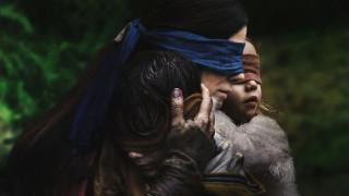 Апокалиптичен филм превъртя Netflix