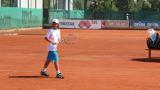Андреев отпадна на турнира във Великобритания