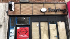 Как пандемията провали плановете за развитие на този популярен бизнес в Ню Йорк