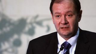 Криминализиране на съучаситето в отвличания, иска Миков