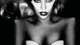 Лейди Гага със заслужена награда за модна икона