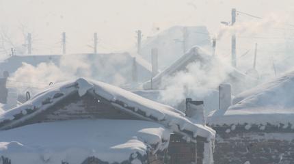 Ниски температури и в следващите дни