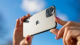 4 от 5 телефона в премиум сегмента са iPhone