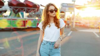 Най-актуалните модели дънки и къси панталони