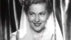 Почина холивудската актриса Джоан Фонтейн