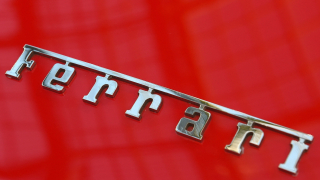 Как британец даде $220 000 за луксозно Ferrari и го унищожи час по-късно?