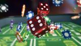 Финансовият инспектор потвърдил, че частният хазарт спазва закона