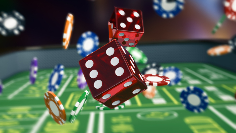 Държавите, в които хората харчат най-много пари за хазарт