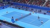 """Организаторите на Sofia Open: Надяваме се, че Григор ще приеме """"уайлд кард"""", пазим я за него"""