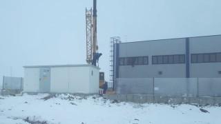 Подобряват електрозахранването в Русенско с нова възлова станция
