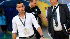 Александър Томаш също е вариант за нов треньор на ЦСКА