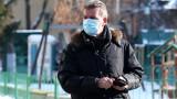 Емил Костадинов: Крайно време е да заложим на селекционер, минал през другите национални формации
