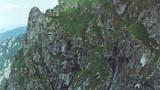 Преустановяват за тази нощ спасителната операция край Крушунските водопади