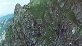Намериха тялото на изгубила се в Балкана туристка