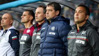 Петър Хубчев не е подал оставка, Левски ще побеждава клубни шампиони