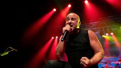 Hills of Rock 2019 - още нови банди се присъединяват към фестивала