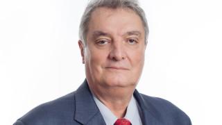 Президентът да свикал КСНС заради възникналото напрежение с Русия
