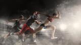 Тичане, тенис и видовете спорт, които удължават живота